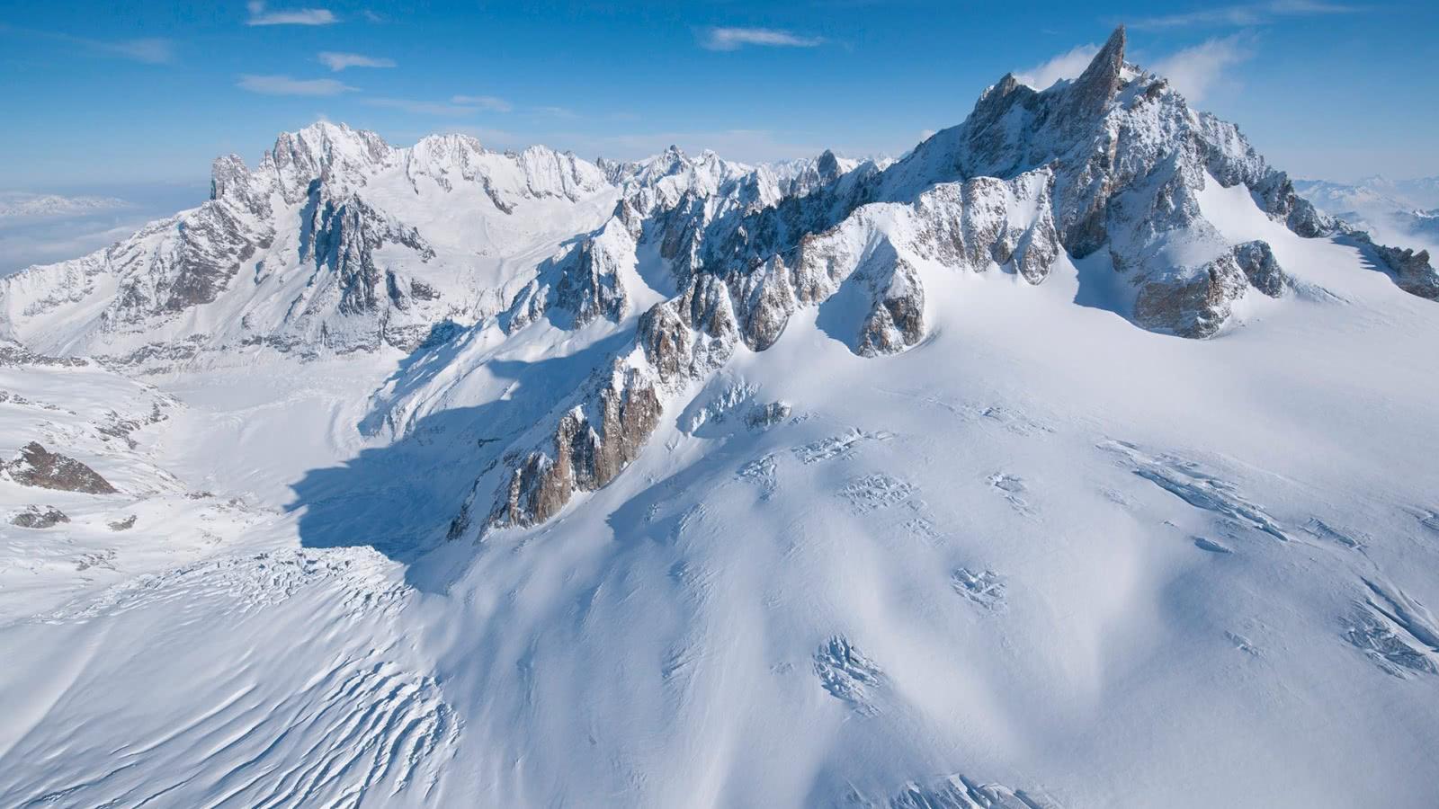 Massif du Mont Blanc (74)