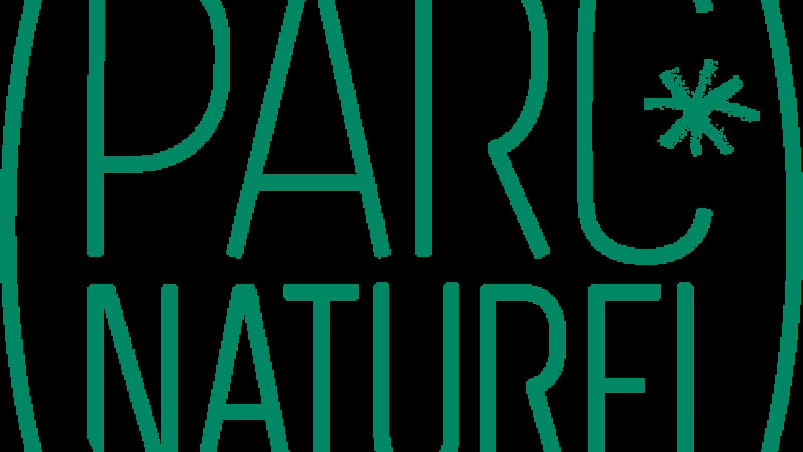 Logo PNRLF