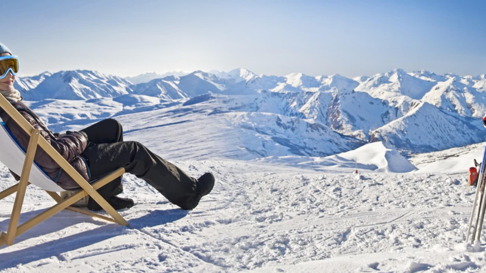 You & Alps visuel transathiver