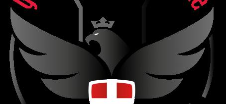 Logo Guides du Patrimoine Savoie Mont Blanc