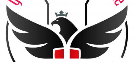 Guides du Patrimoine Savoie Mont Blanc - Logo