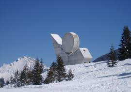 Photo Monument Gilioli