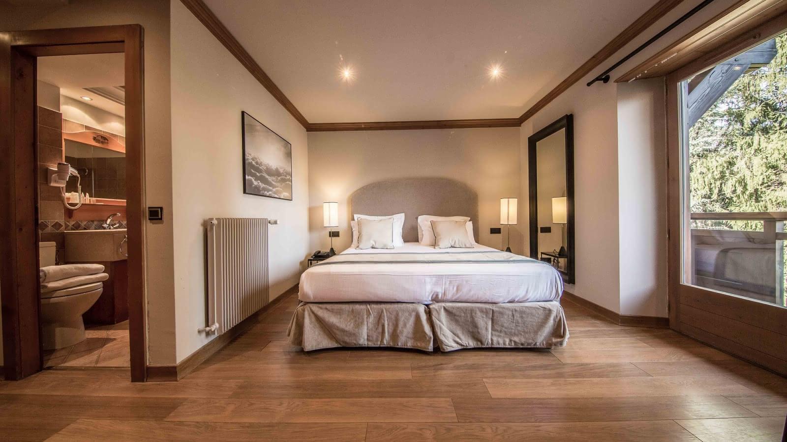 Chambre_confort