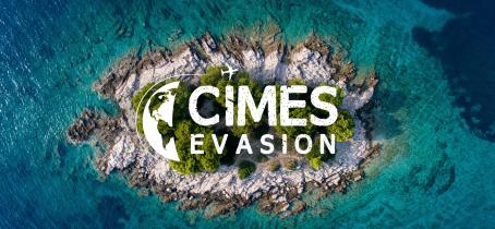 Cimes Evasion