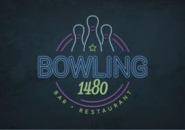 Bar-Pub Le Bowling 1480 de Val Cenis