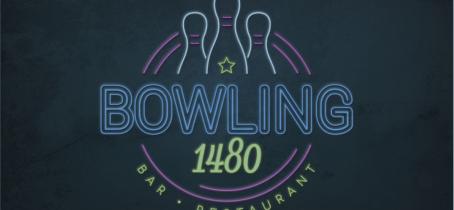 Restaurant du Bowling le 1480 à Val Cenis