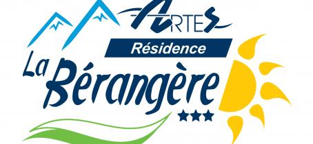 Image du logo Résidence La Bérangère