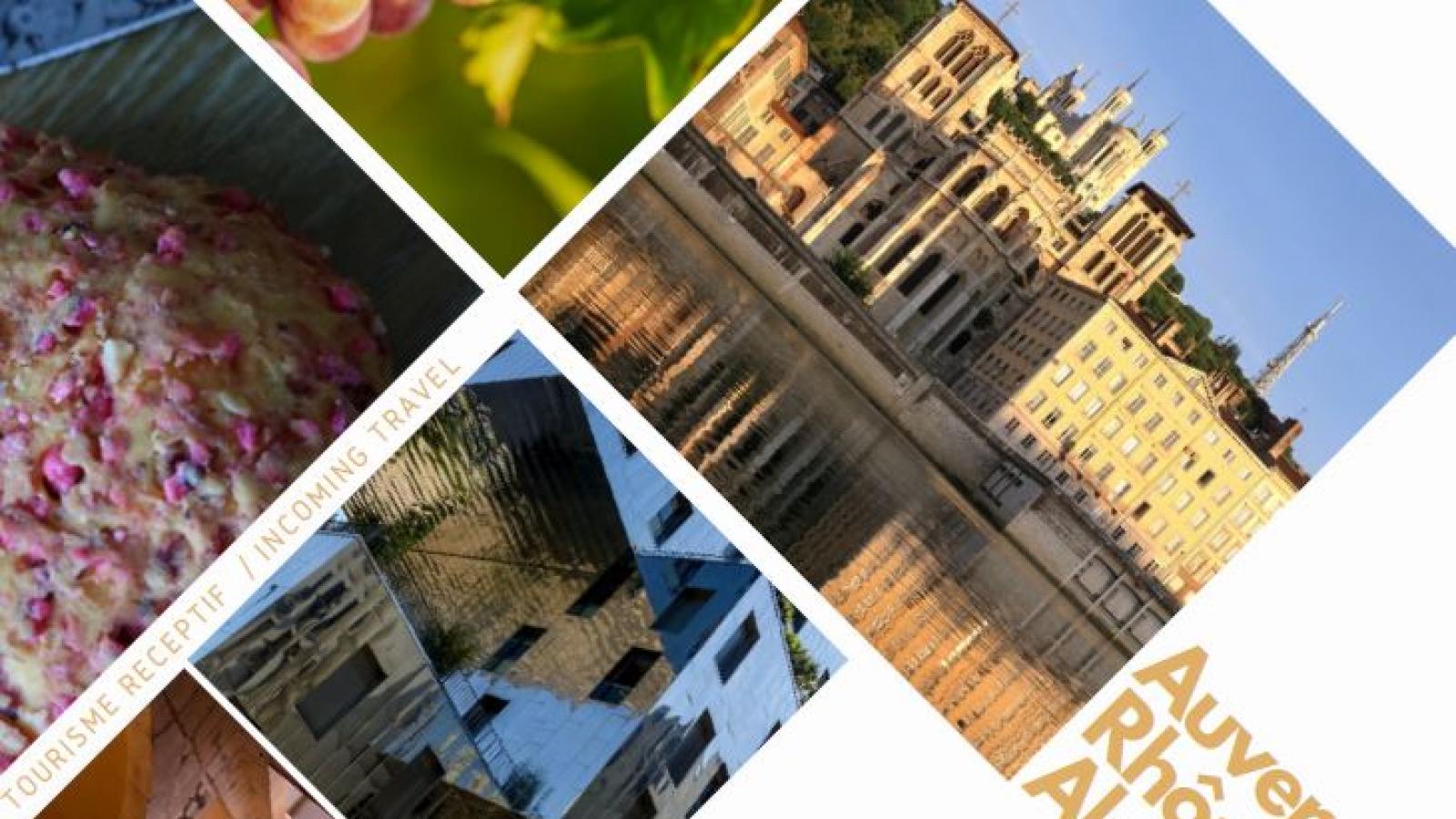 FONTANA TOURISME - IDEAL TRAVEL